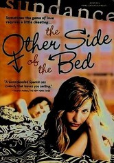 Rent The Other Side of the Bed on DVD