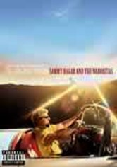 Rent Sammy Hagar: The Long Road to Cabo on DVD