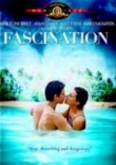Rent Fascination on DVD