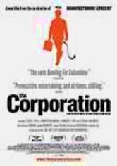 The Corporation: Bonus Material
