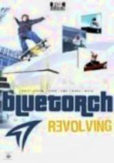 Rent Bluetorch Revolving on DVD