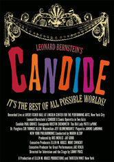 Rent Candide on DVD