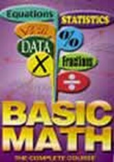 Rent Subtracting Fractions on DVD