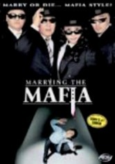 Rent Marrying the Mafia on DVD