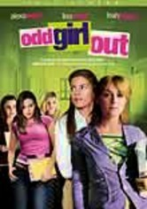 Rent Odd Girl Out on DVD