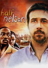 Rent Half Nelson on DVD