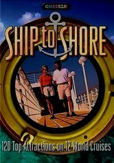 Rent Ship to Shore on DVD