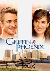 Rent Griffin & Phoenix on DVD