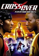 Rent Crossover on DVD