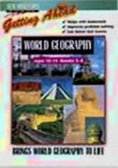 Rent Getting Ahead: World Geography on DVD