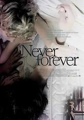Rent Never Forever on DVD
