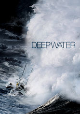 Rent Deep Water on DVD