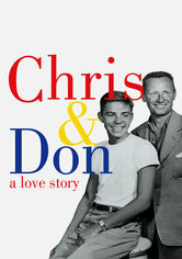 Rent Chris & Don: A Love Story on DVD