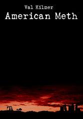 Rent American Meth on DVD