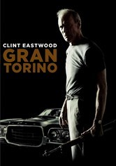 Rent Gran Torino on DVD