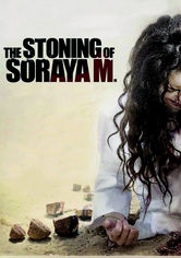 Rent The Stoning of Soraya M. on DVD