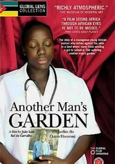 Rent Another Man's Garden on DVD