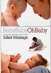 Rent BabyBabyOhBaby: Bonding... on DVD