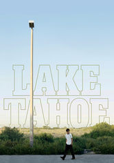 Rent Lake Tahoe on DVD