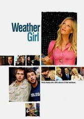 Rent Weather Girl on DVD
