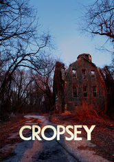 Rent Cropsey on DVD