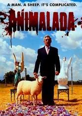 Rent Animalada on DVD