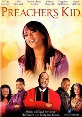 Rent Preacher's Kid on DVD