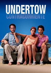 Rent Undertow on DVD