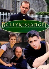 Rent Ballykissangel on DVD