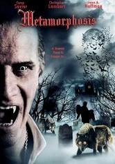 Rent Metamorphosis on DVD
