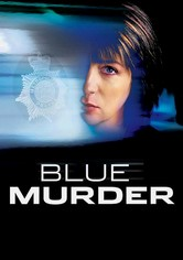 Rent Blue Murder on DVD