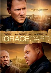 Rent The Grace Card on DVD