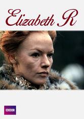 Rent Elizabeth R on DVD