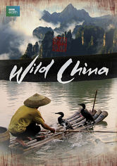 Rent Wild China on DVD