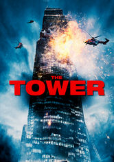 Rent The Tower on DVD