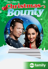 Rent Christmas Bounty on DVD