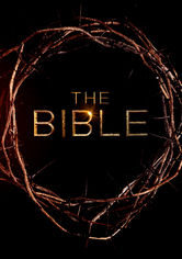 Rent The Bible on DVD