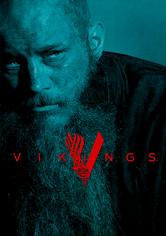 Rent Vikings on DVD