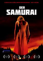 Rent Der Samurai on DVD