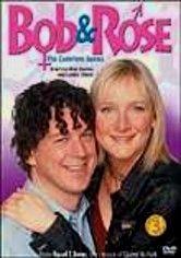 Rent Bob & Rose on DVD