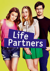 Rent Life Partners on DVD