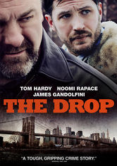Rent The Drop on DVD