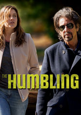 Rent The Humbling on DVD
