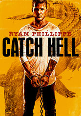Rent Catch Hell on DVD