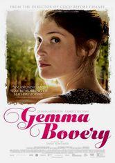 Rent Gemma Bovery on DVD