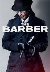 Rent The Barber on DVD