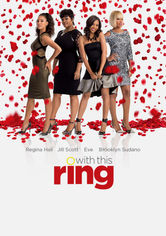 Rent With This Ring on DVD