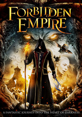 Rent Forbidden Empire on DVD