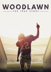 Rent Woodlawn on DVD