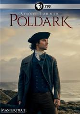 Rent Masterpiece: Poldark on DVD